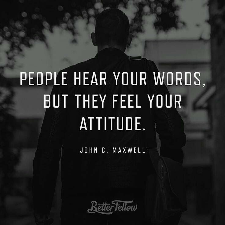 36 Motivational And Inspirational Quotes: 36 Best John C. Maxwell Images On Pinterest