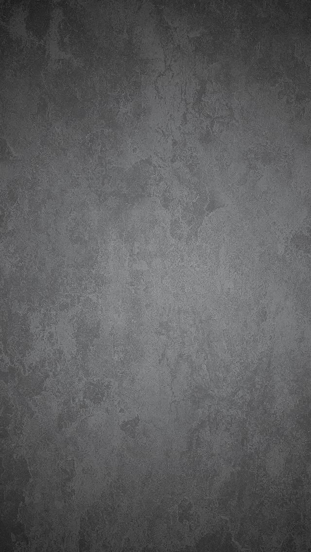 Blank Banner Black White And