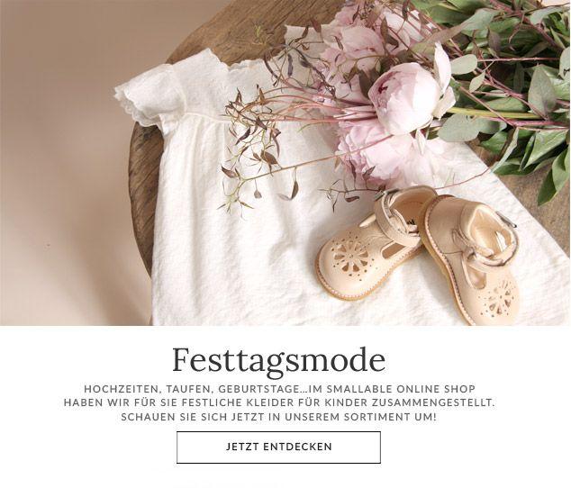 Cérémonie  Festliche kleider, Zur taufe, Hochzeit