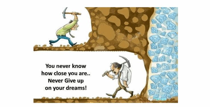 Daglig motivation