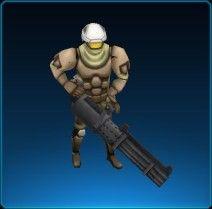 Rebel heavy trooper | Star Wars Canon Wiki | Fandom powered by Wikia