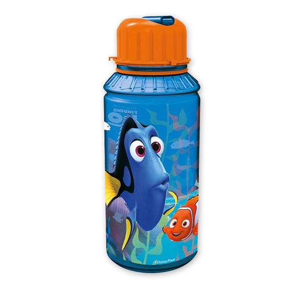 Finding Dory Trinkflasche