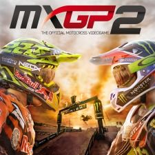 New Games Cheat MXGP2 Official Motocross Video Game  Xbox One Cheats - World Championship (90 points) ⇔  Become world champion in the MXGP class in Career mode. Belgium MXGP (15 points) ⇔ Win a race at Lommel in Career mode.