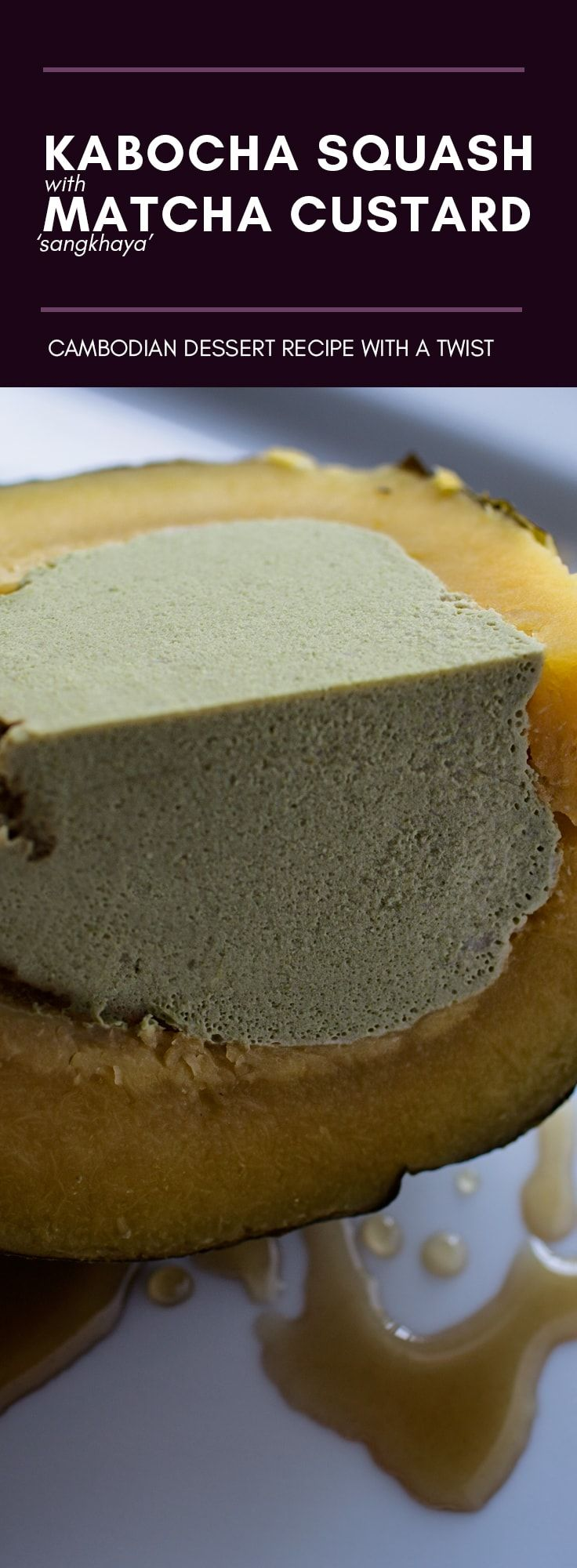 Thai Dessert Recipes - thespruceeats.com