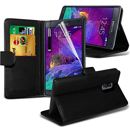 Galaxy Note 7 Case DN-TECHNOLOGY® GALAXY NOTE 7 CASE SAMS…