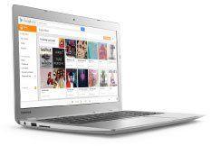 Cheap laptops for sale under $300