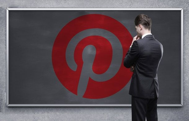 Not sure what you're doing on Pinterest? These companies have it down and offer some useful marketing ideas you can use.