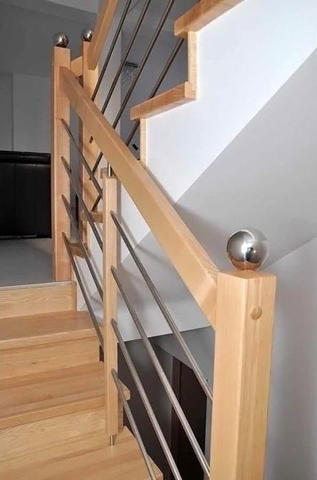 drewno+metal