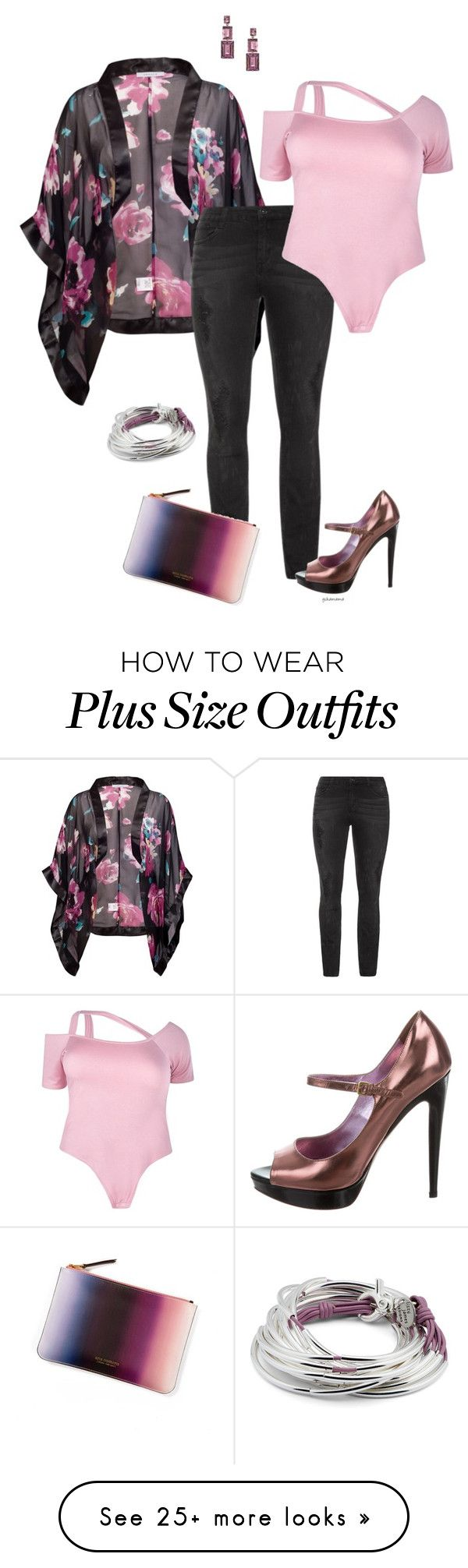 best outfits images on pinterest plus size fashion curves and