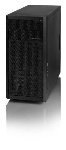 http://pcpartpicker.com/part/fractal-design-case-fdcacore1000usb3bl