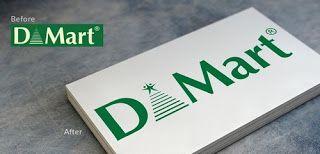 Investingfaq: Avenue Supermarts Limited (D-Mart) IPO allotment s...
