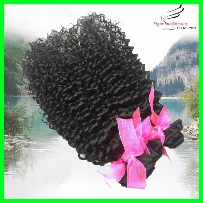 Peruvian Hair Curly, Remy Hair 100% Human Hair Weaves, Cheap Price Kinky Curly Hair Extensions Peruvian Curly Hair Shipping Free from Hairsales,$18.79 | DHgate.com