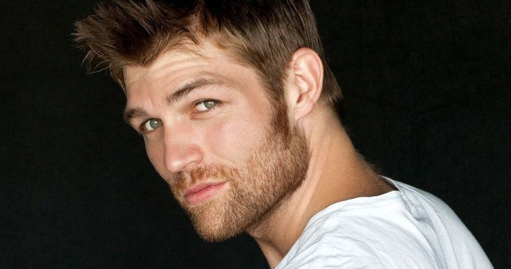 'The Flash' Gets 'Spartacus' Star as New Weather Wizard -- 'Spartacus' star Liam McIntyre has signed on to play The Weather Wizard in the 15th and 16th episodes of CW's 'The Flash'. -- http://www.movieweb.com/flash-tv-series-cast-weather-wizard-liam-mcintyre
