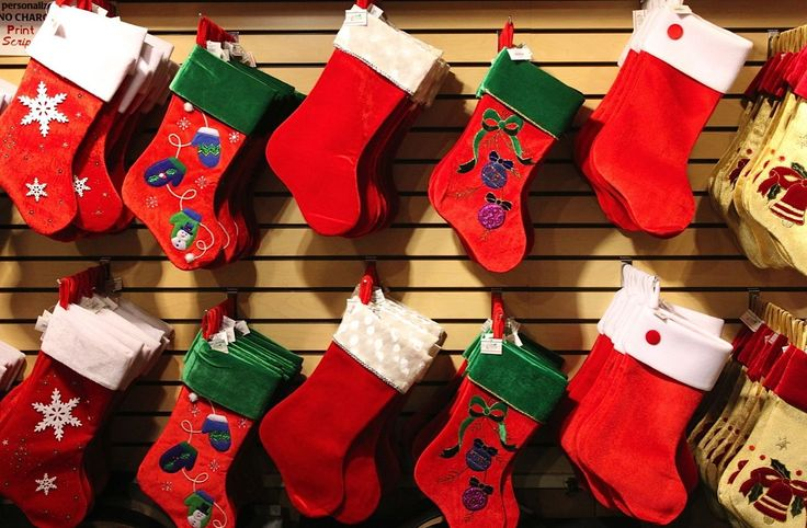 #12: Shop for the Holidays in July: At Bronner's Christmas Store in Frankenmuth, Michigan—the world's largest Christmas Store—it's never too soon to find just the right elf suit. #99SummerQuests #christmas