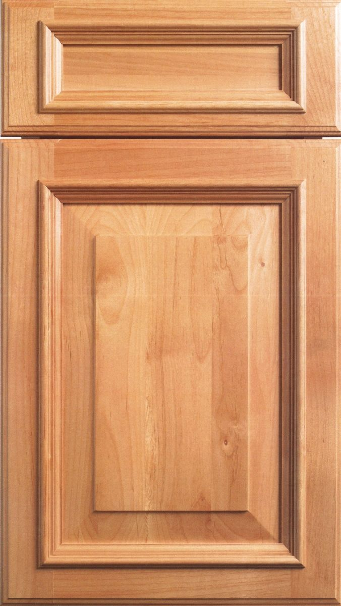 best 25 custom cabinet doors ideas on kitchen 18017