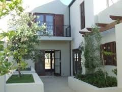 Image result for cape vernacular style homes
