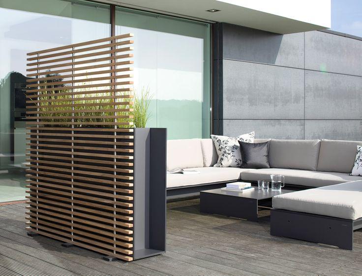 Buy online Sotomon By conmoto, hpl planter design Carsten Gollnick