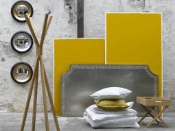 http://www.hellocoton.fr/fauteuil-baroque-et-deco-industrielle-5894671