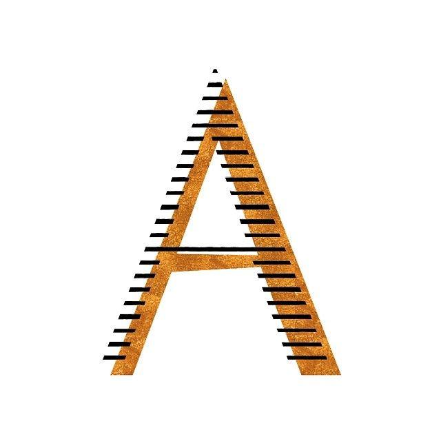 a. <3
