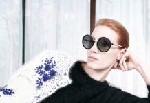 «Жена смотрителя зоопарка»: Джессика Честейн снялась в таинственной рекламе Prada