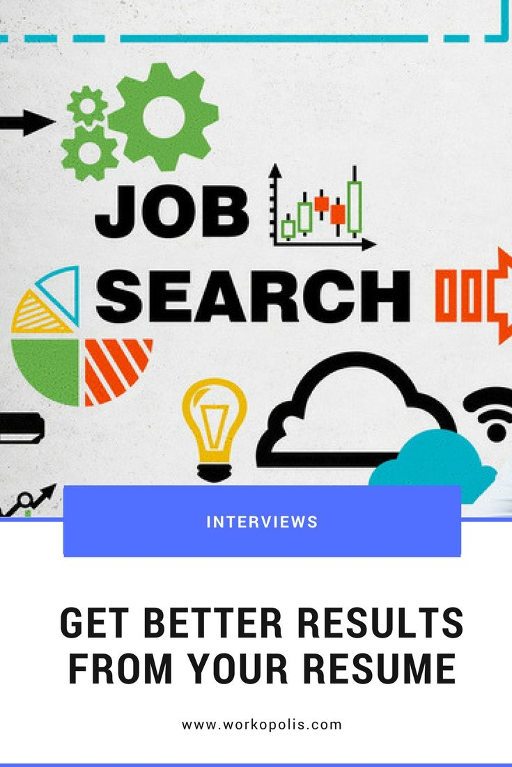 1501 best profilia cv interviews tips advice images on