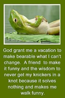 Cute prayer...