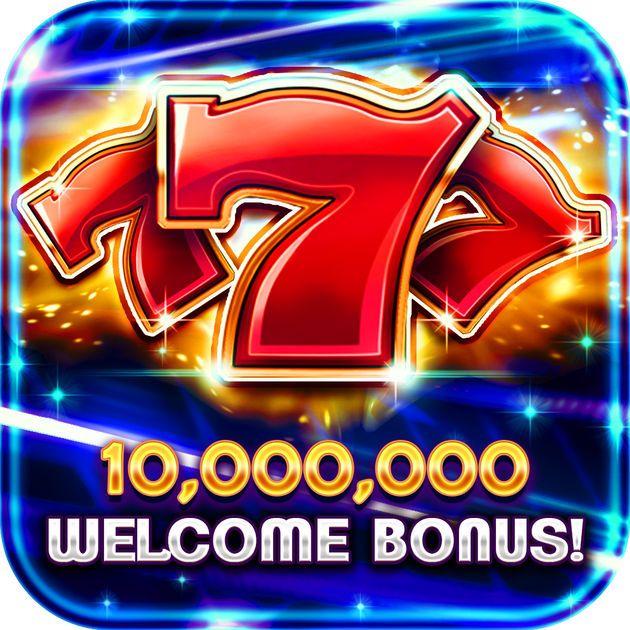 seating casino rama Slot Machine