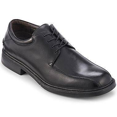 Penneys Mens Dress Shoes