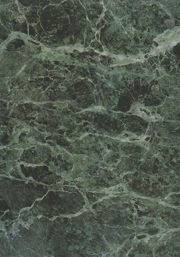 Semprebon Vittorio e Figli stone workers, marble, granite   MATERIALS