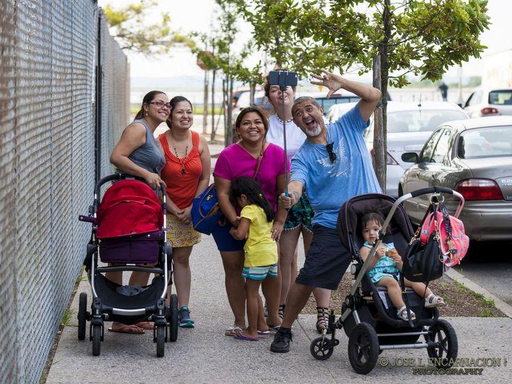 Nuevo Articulo (Paseo en la Playa con los niños) Mira mas fotos presionando el link :)  http://1and1photo.com/2015/07/paseo-en-la-playa-con-los-ninos/ Contactar http://1and1photo.com/contact-us/  #Far_Rockaway, #Niñ@s, #Personal, #Retrato, #Sol_y_Playa Telefono - 718 713 5500 y tambien 512 (JTUSABE)