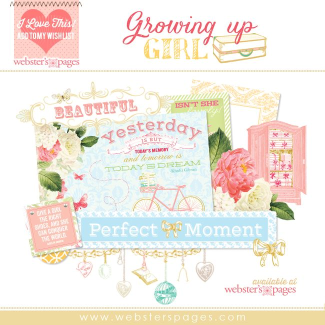 12-30-13 Giveaway at http://websterspages.typepad.com/webstershome/2013/12/introducing-growing-up-girl-new-classic-websters-pages-for-cha.html