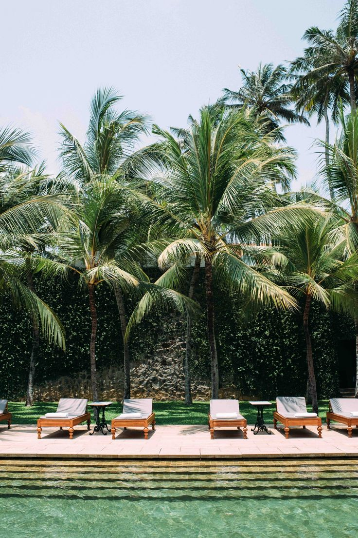 Guide to Galle. Sri Lanka