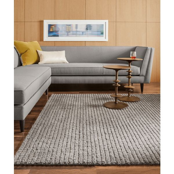 66 best Modern Rugs images on Pinterest | Contemporary rugs, Modern ...