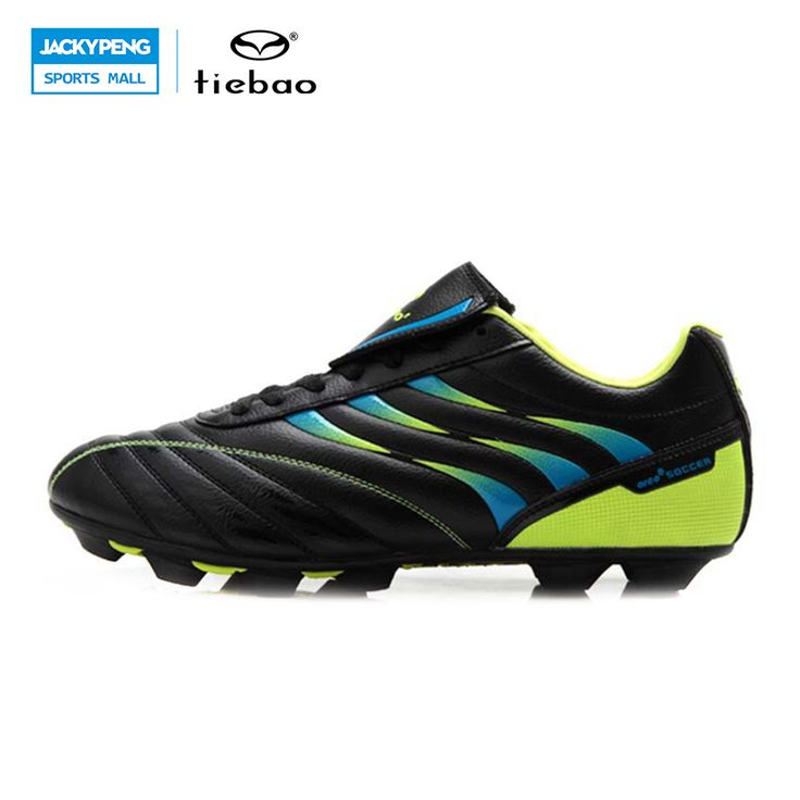 ==> [Free Shipping] Buy Best TIEBAO Men Women Football Boots FG & HG & AG & S Soles Training Shoes Breathable Outdoor Sports Soccer Cleats Athletic Sneakers Online with LOWEST Price | 32733322367