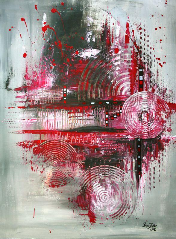131 verkaufte abstrakte bilder navigation gemalt rot grau wandbilder original gemalde kuns acrylbilder abstrakt acrylmalerei aquarellbilder modern acrylgemälde