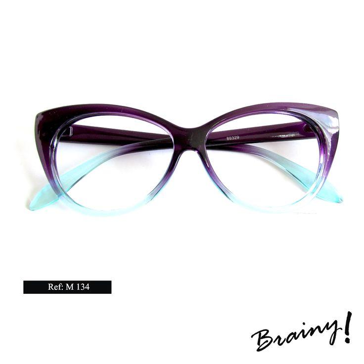 26 best Gafas de sol y monturas images on Pinterest | Sunglasses ...