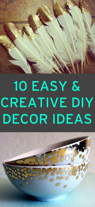 decor ideas   design and   air   DIY mens  amp  Unique  max        unique Decor Simple Wainscotingamerica com     simple  DIY  wainscoting   crafty