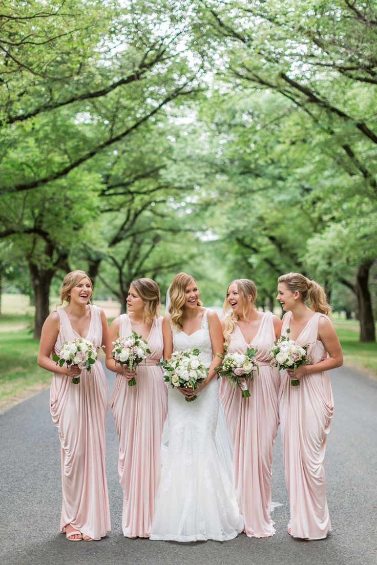 canberra arboretum wedding photography0040 - Dunrossil Drive Yarralumla