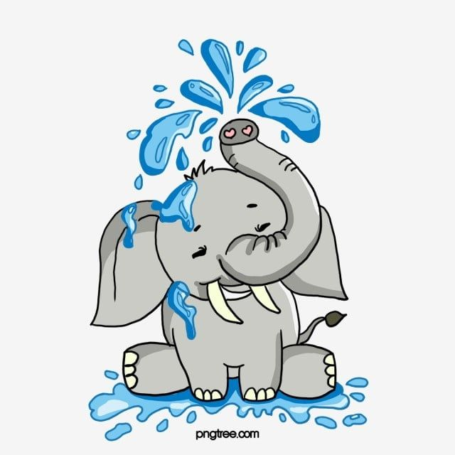 Vector Elephant Elephant Clipart Cute Elephant Elephant Png Transparent Clipart Image And Psd File For Free Download In 2020 Elephant Background Cute Elephant Elephant As you can see, there's no background. vector elephant elephant clipart cute