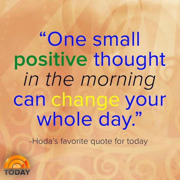 Great Attitude Quote: 1671 Best Positive Attitude Quotes & Posters Images On