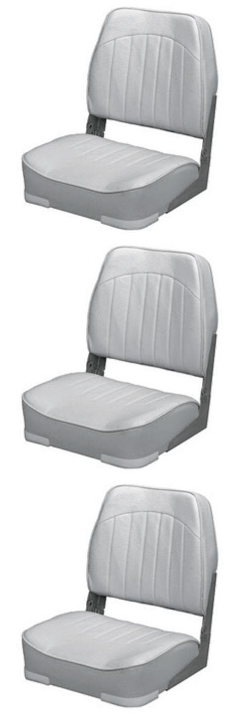 17 best ideas about bass boat seats on pinterest boat for Fishing boat seat
