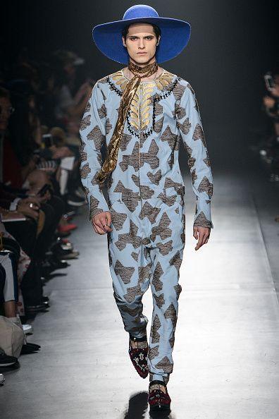 Tokyo Fashion Week Fashion Week