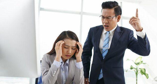 How Smart People Handle Toxic People | The Huffington Post