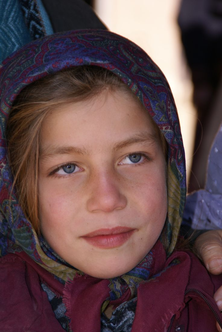 Afghanistan girl on cam kalifa 9