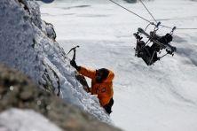 Il docufilm di Nick Ryan racconta una delle spedizioni più disastrose della storia dell'alpinismo moderno: quella del 2008 sul K2. Un film pieno di interrogativi etici