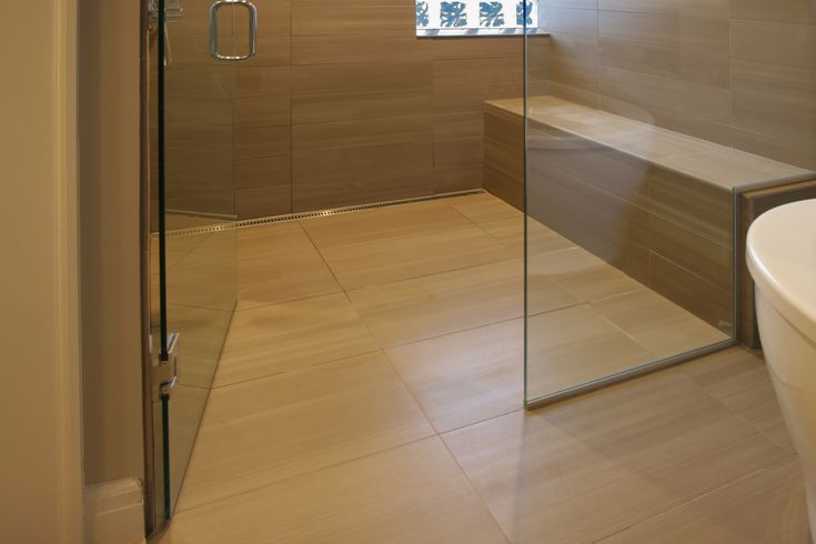 46 best Bathrooms images on Pinterest | Bathroom, Bathrooms and ...