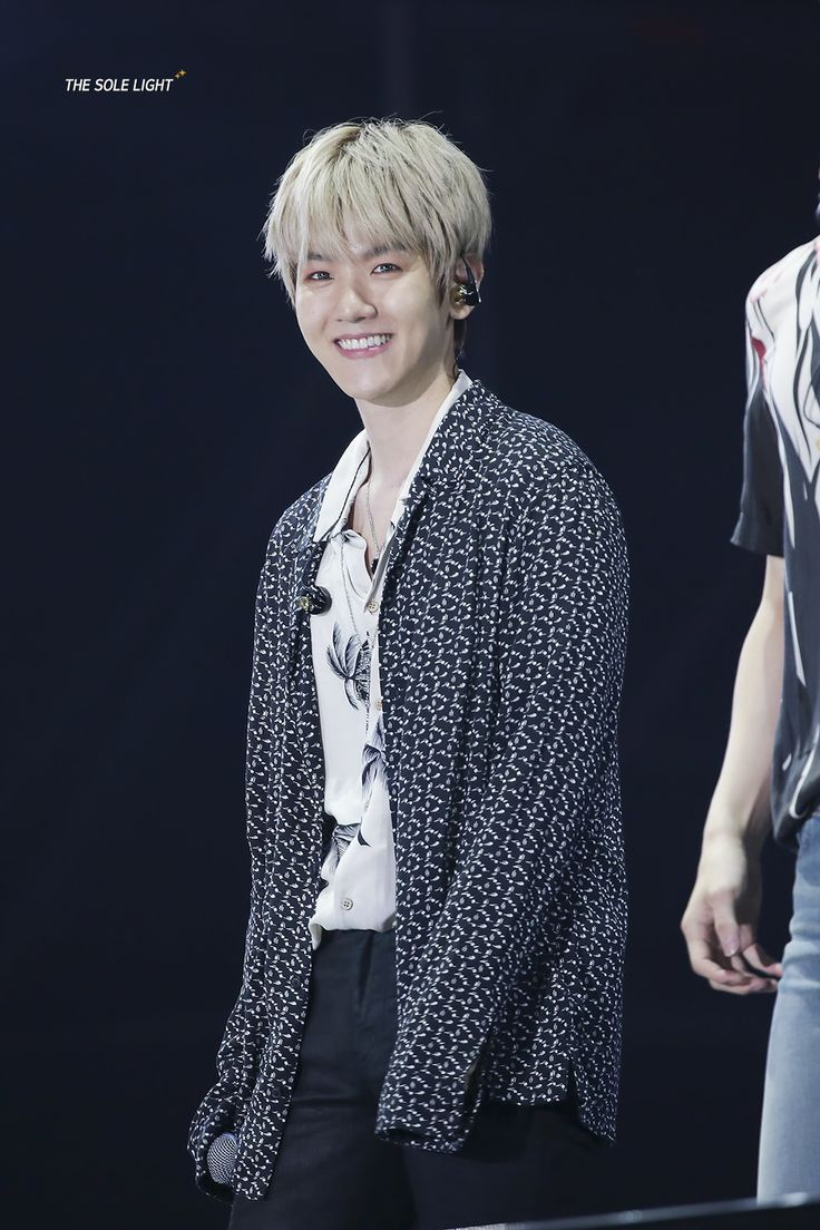 """the sole light 