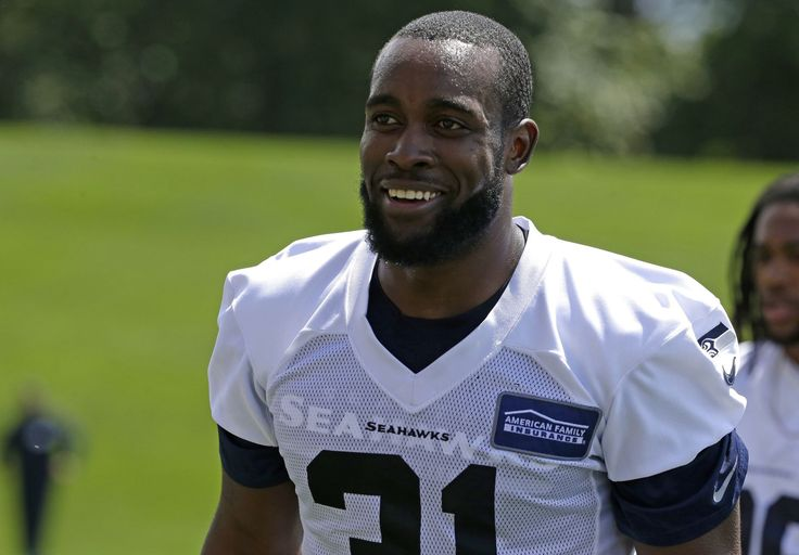 Should the Seahawks give Kam Chancellor a contract extension?