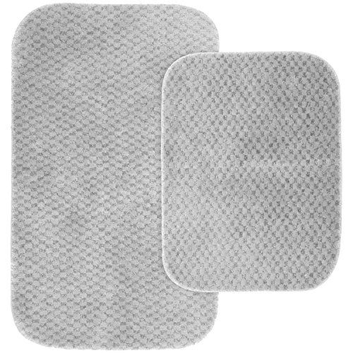 Teppich rund grau waschbar  Die besten 10+ Teppich waschbar Ideen auf Pinterest   Teppich ...