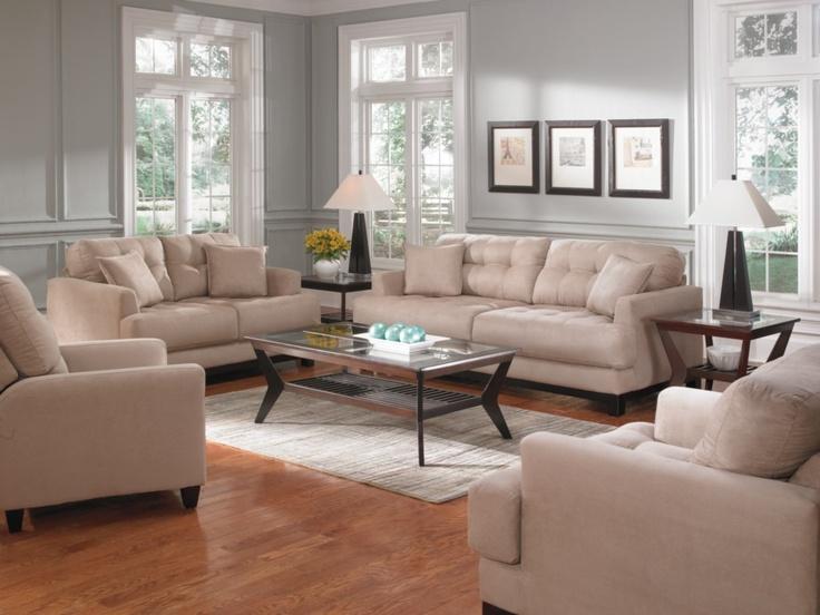 Best 25+ Value City Furniture Ideas On Pinterest